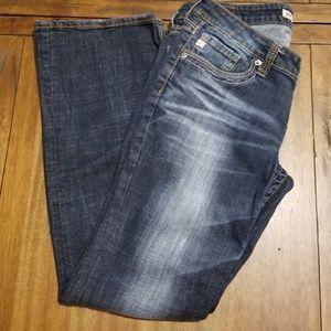 BIG STAR Jeans 30x30